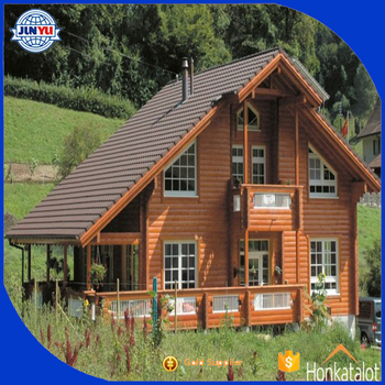 Best Wooden House Price Prefab House Price Wood Log