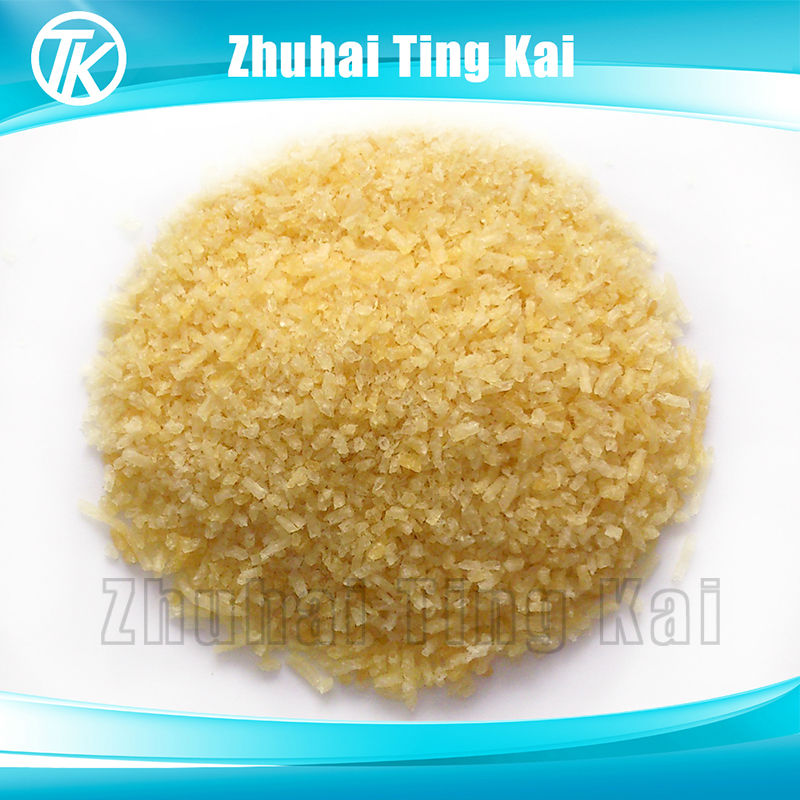 animal skin hide glue industrial gelatin for paintball
