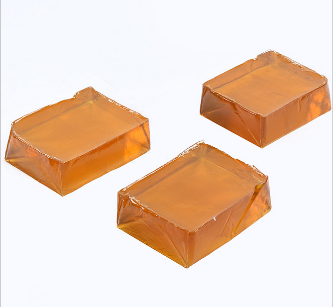 Low-cost Sealing Hot Melt Adhesive <strong>Glue</strong> for PE Courier Bag Sealing