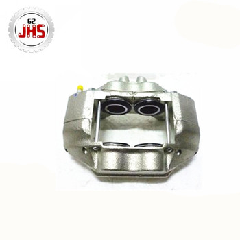 Brake Caliper Price >> Factory Price Front Brake Caliper 47730 0k060 R For Hilux Vigo Buy