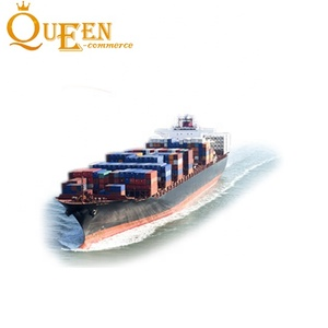 Sea freight Philippines with low price great calculate shipping cost