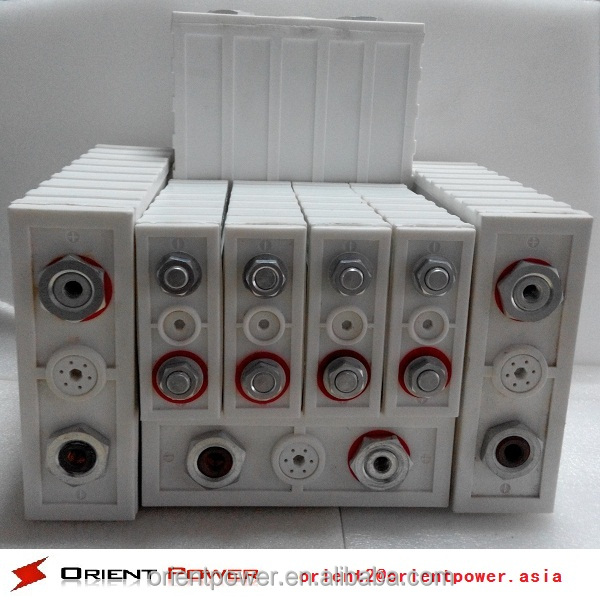 100Ah PowerWall Tesla <strong>Battery</strong> 3.2V