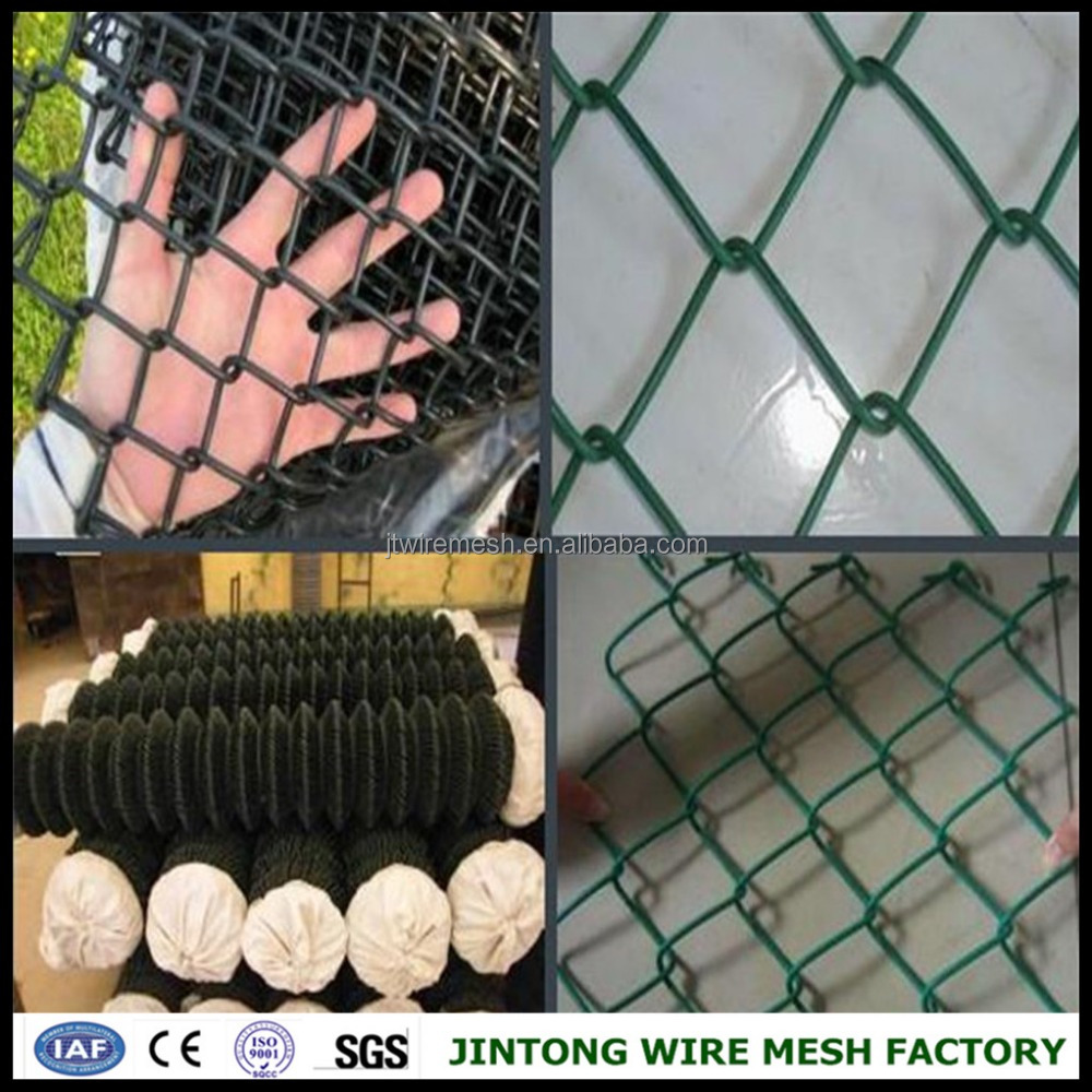 Woven Chain Link Fence Weight, Woven Chain Link Fence Weight ...