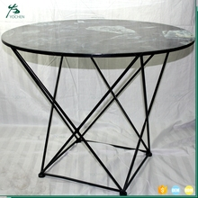 Marble And Granite Top Coffee Table Supplieranufacturers At Alibaba