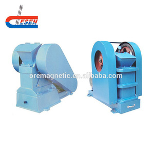 Hot Selling Laboratory Diesel Hammer Mill For Sale