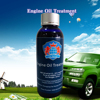 gasoline motor Fuel saving engine oil additive