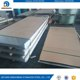 raw material 8k cold mirror 430 stainless steel sheet