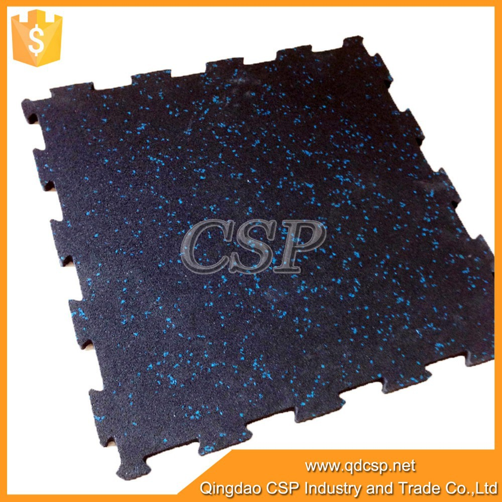Outdoor waterproof rubber flooring outdoor waterproof rubber outdoor waterproof rubber flooring outdoor waterproof rubber flooring suppliers and manufacturers at alibaba dailygadgetfo Image collections