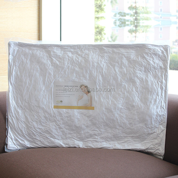 Wholesale Duck Goose Feather Bed Pillow Buy Duck Bed