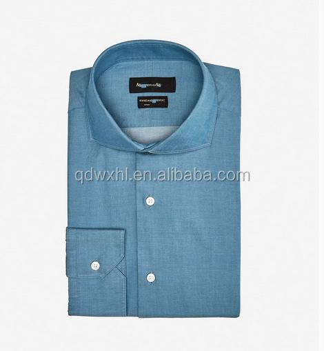 7893f25c9526b40 Купить Мужские Рубашки Кружева оптом из Китая