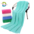 baby white square wash 89420 microfiber bath beach towel