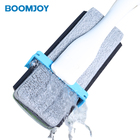 brand new products double sided flat cleaning hand free self wash mop