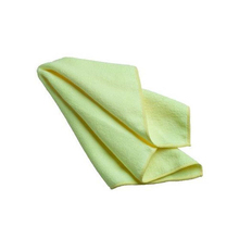 Microfibre Towel 40x60cm Car Microfiber Embroidery Cleaning Cloth