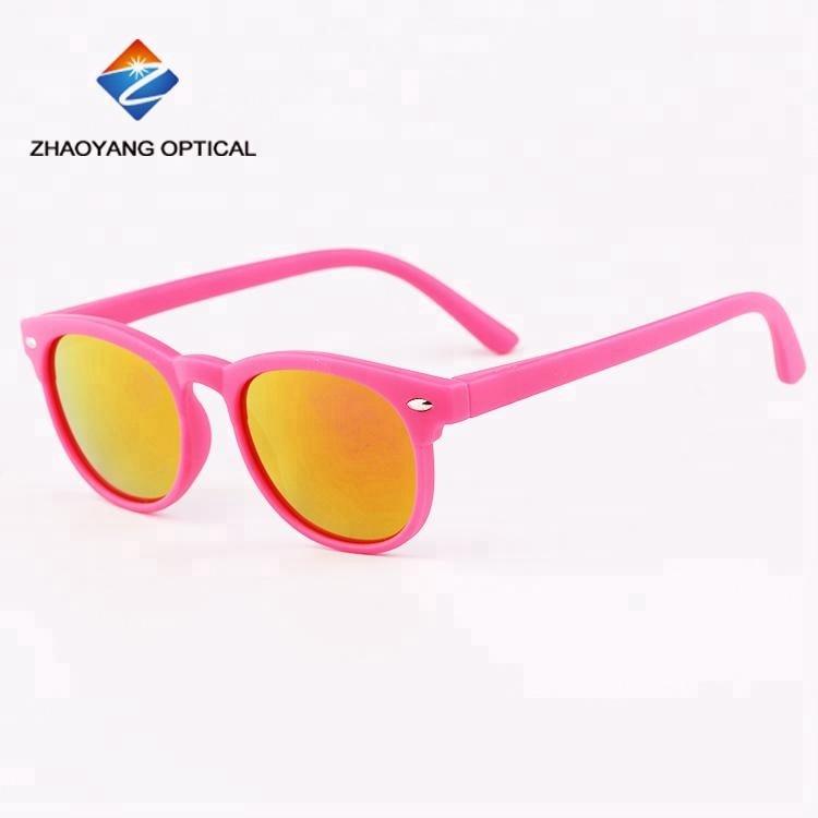 f6605c315 مصادر شركات تصنيع طفلة النظارات الشمسية وطفلة النظارات الشمسية في  Alibaba.com