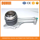 Clutch slave cylinder repair kits/Clutch Hydraulic Throwout Bearing for Hafei Simbo MN168395