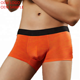 Wholesale Comfortable Cotton Low Waist Boxer shorts For Men