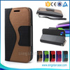 wholesale blu cell phone cases/ wallet leather blu phone cases/ custom blu phone case
