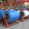 ASTM standard A517/A517M Gr.B cold rolled steel coil/hot rolled strip steel