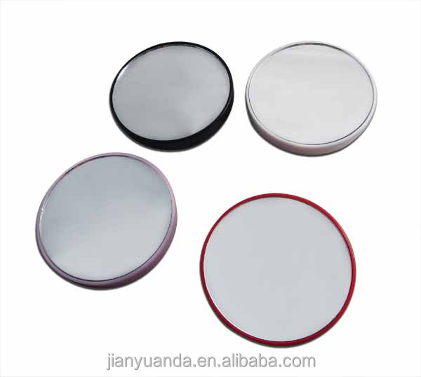 bathroom mirrors plastic shaving make up mirror 10x magnifying mirror with suction  cup. Bathroom Mirrors plastic Shaving Make Up Mirror 10x Magnifying
