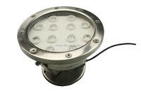 more waterproof underwater light fixture underwater led lights for bathtubs led recessed underwater light