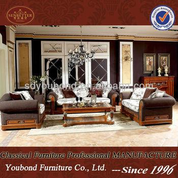 0029 Senbetter White Ash Burl Furniture, Royal Furniture Italian Living  Room Set