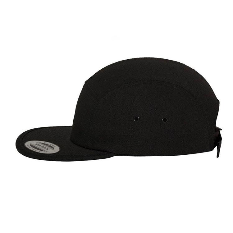0650ec1c067 China Factory Custom Fashion Wool Flexfit 5 Panel Sports Hat - Buy ...