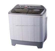 Cheap washers and dryers with good reviews
