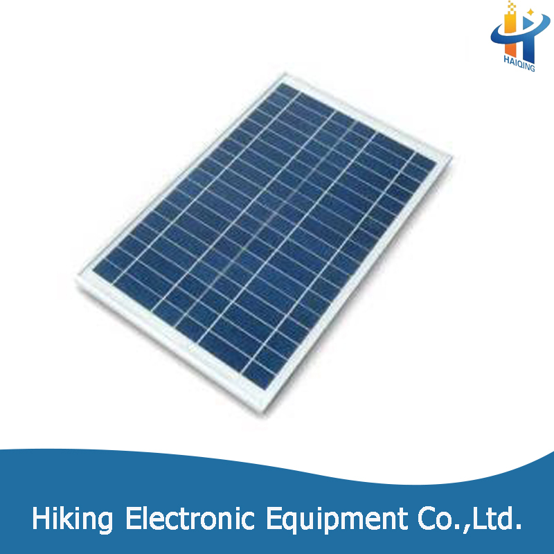 Hiking Top Quality wholesale 200w solar panel manufacturers in china