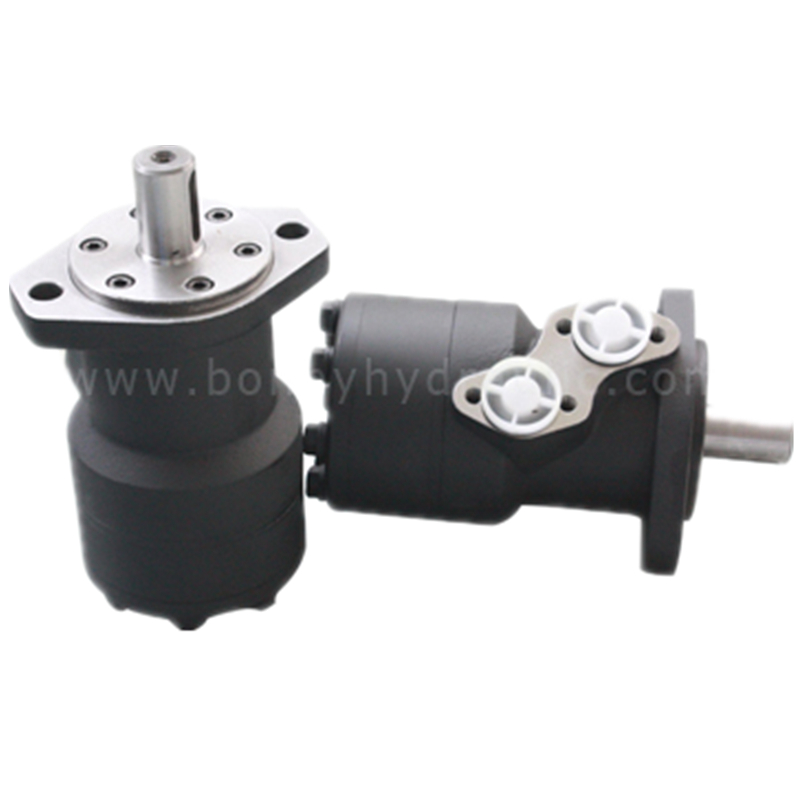 China manufacturer sauerr danfose hydraulic pump replace Oms OMSE Hydraulic Motor