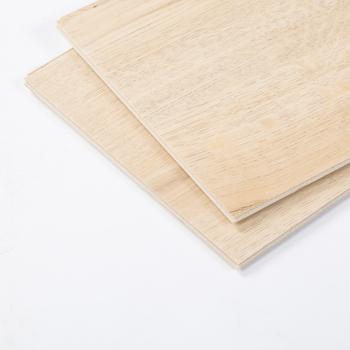Hd Wpc Indoor Flooring Click Lock Vinyl Plank