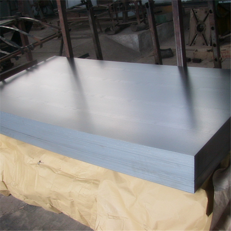 CR Sheet 0.2mm to 3.2mm Cold Rolled Steel Sheet with width 600mm, 1219mm , 1250mm