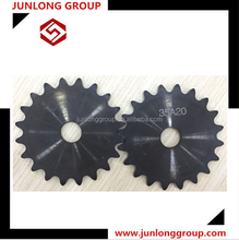 Industrial Standard Type A Plate Sprocket Wheel