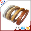 Best quality pvc rubber countertop edging strip,countertop edging strip,pvc edge trim