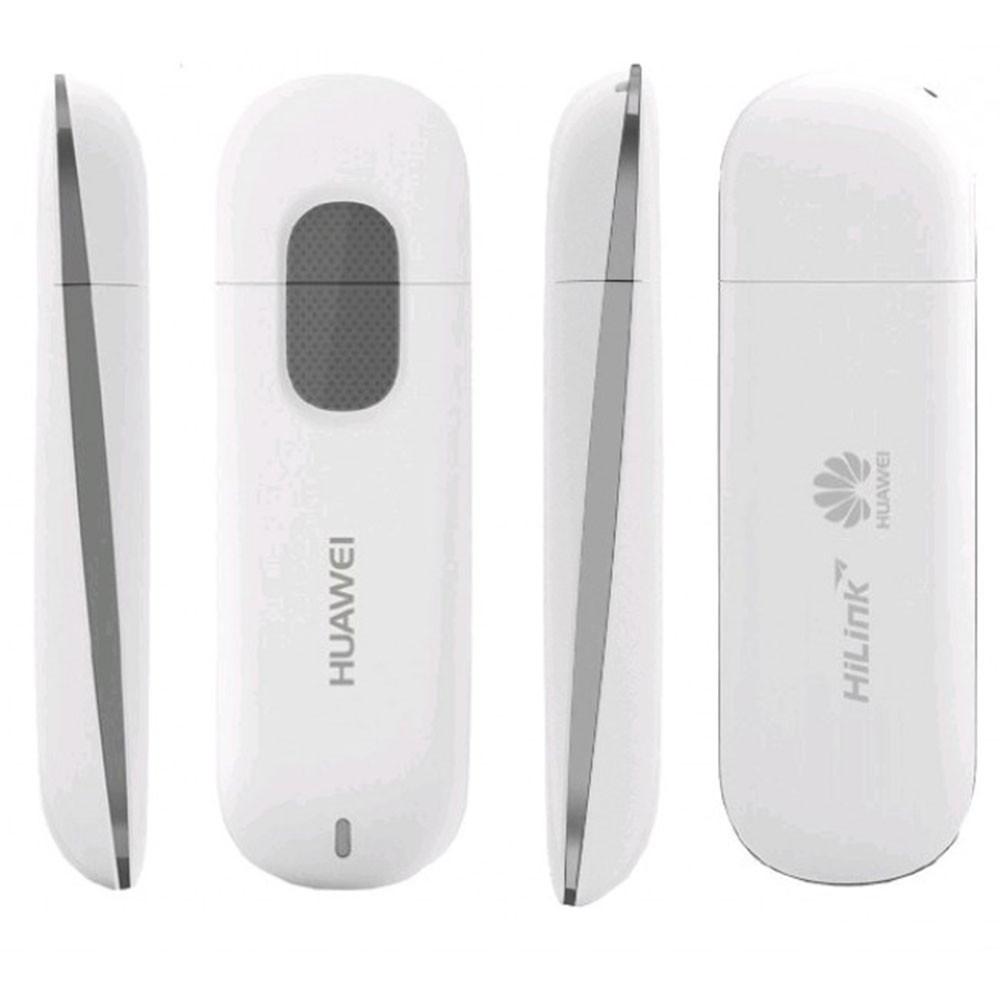 Huawei E303 Hilink Usb Modem