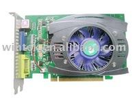 Original 9500GT 1G 128bit DDR2 PCI-E Graphics