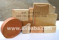 [wholesale] Fire clay brick & Refractory brick: construction & building materials.
