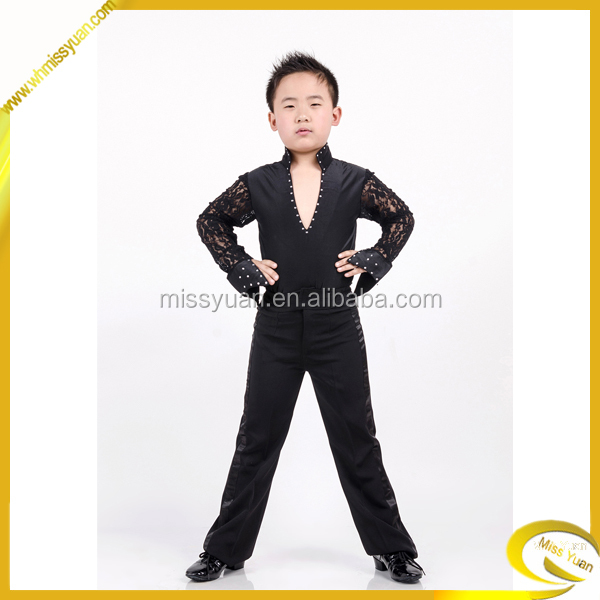 Factory Directly Cheaper China Latin ...  sc 1 st  Alibaba Wholesale & Wholesale chinese boy costumes - Online Buy Best chinese boy ...