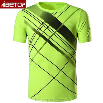 2018 Guangzhou Factory Retro Classic England Football Shirt Maker,Thailand  Quality Soccer Jersey - Buy Football Shirt Maker,Football Club Jersey