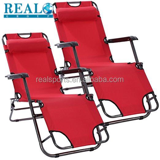 Brilliant Fashion Hot Color Red Folding Zero Gravity Office Chair Folding Portable Lounge Chair Buy Office Chair Folding Portable Lounge Chair Folding Chair Pabps2019 Chair Design Images Pabps2019Com