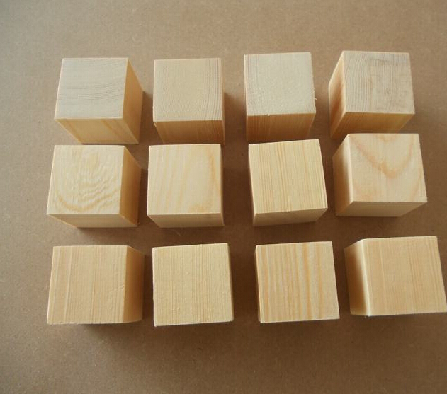 1 Inch Natural Unfinished Hardwood Craft Wood Blocks Pine Wood Cubes Buy Wood Blockswood Crafts Blocksunfinished Wood Cubes Product On Alibabacom