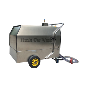 auto carpet washing machine dry cleaning equipment auction/steam car cleaner/high pressure washer