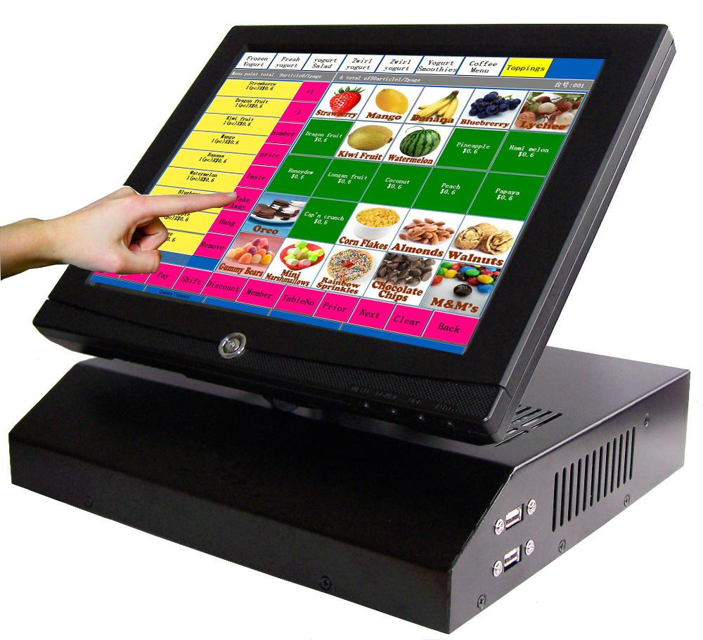 register machine on sale