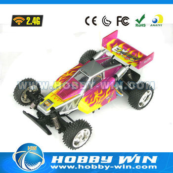 2013 new product remote control gas cars kids on sale kids petrol cars rc car gas buy remote. Black Bedroom Furniture Sets. Home Design Ideas