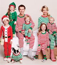 Dongguan Xuanyang Fashion Garment Co., Ltd. - Child Dress,Child Coat