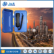 Dust-proof / Weatherproof SIP Telephone for Chemical Plants, Heavy Duty Industrial Phones