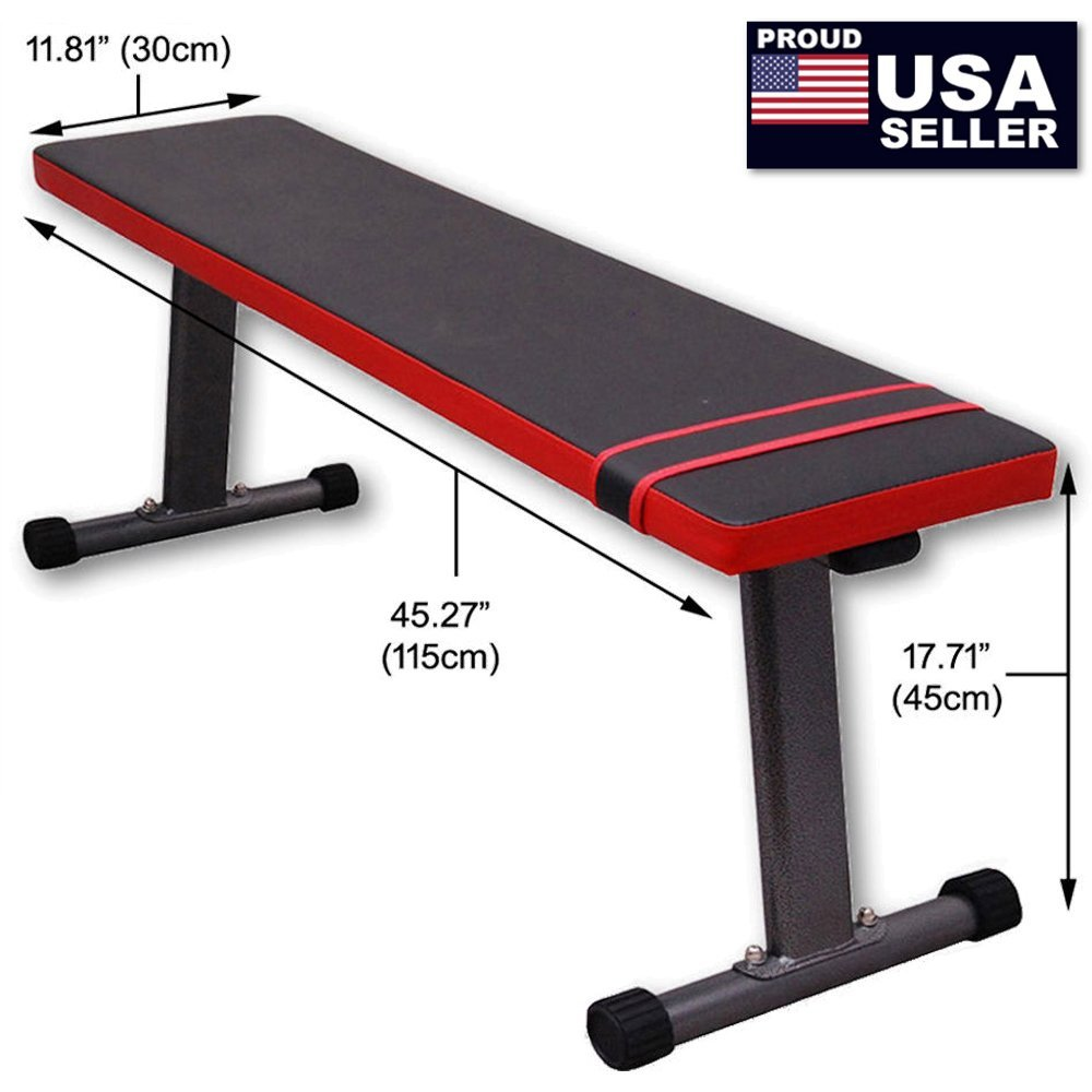 Awesome Cheap Bench Gym For Sale Find Bench Gym For Sale Deals On Short Links Chair Design For Home Short Linksinfo