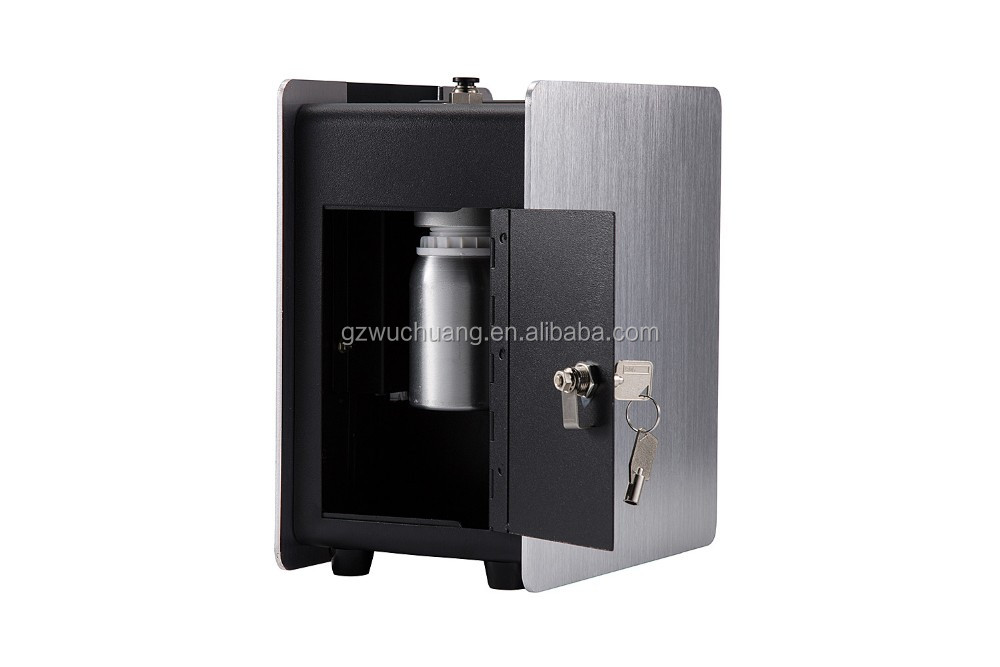 Commercial automatic air fragrance dispenser buy
