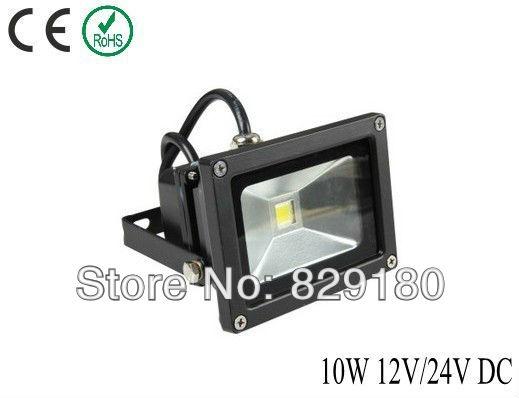 Led Flood Lights Low Voltage