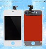 Unlocked AAA Grade Factory Price 3.5 Inch For iPhone 4s Repair Touch Screen Digitizer Assembly