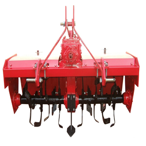 agricultural machinery rotary tiller rotary tillage machine